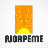 Profile for Ajorpeme