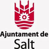 Profile for Aj Salt