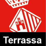 Profile for ajterrassa