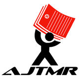 Asian Journal of Technology and Management Research