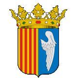 Profile for Ajuntament d'Olot