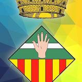 Ajuntament Almacelles