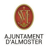 Profile for ajuntamentalmoster