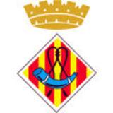 Profile for Departament de Premsa Ajuntament de Cornellà