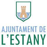 Profile for Ajuntament de l'Estany