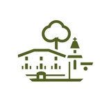 Profile for Ajuntament del Morell
