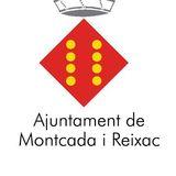 Profile for Ajuntament de Montcada i Reixac