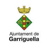 Profile for Ajuntament Garriguella