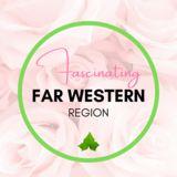 Profile for AKA Far Western Region