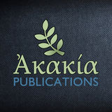 Profile for AKAKIA Publications