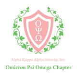 Profile for AKA - Omicron Psi Omega Chapter