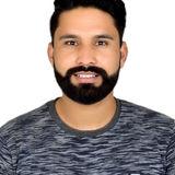Profile for Akashdeep Sharma