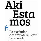 Profile for akiestamos-aals