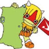 Profile for Akita JET