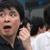Profile for Akitaka Yoshimura