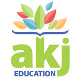 Profile for akjeducation