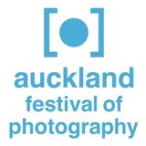 Profile for Auckland Festival of Photography