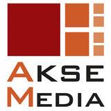 Akse Media bv