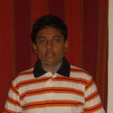 Profile for Akshaya Vashistha