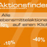 profile for aktionsfinder gmbh