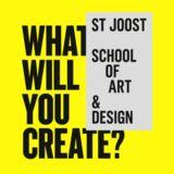 Profile for St. Joost School of Art & Design