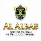 AL-ALBAB