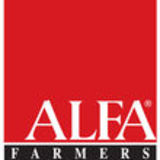 Profile for alabamafarmersfederation
