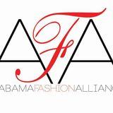 Profile for Alabama Fashion Alliance