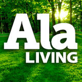 Profile for Alabama Living