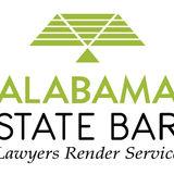 Alabama State Bar Association