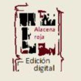 Profile for Alacena Roja -Edición Digital
