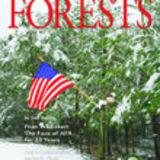 Profile for Alabama Forestry Association