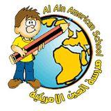 Profile for Al Ain American School