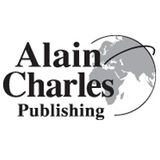 Profile for alaincharles