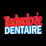 Profile for Technologie Dentaire