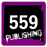 Profile for Five59 Publishing