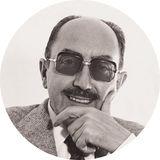Cátedra Emilio Alarcos Llorach