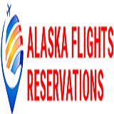 Profile for Alaska Flights Reservations