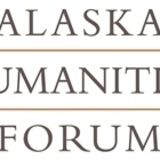 Profile for Alaska Humanities Forum