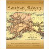 Profile for Alaskan History Magazine