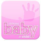 Profile for Alabama Baby & Child magazine