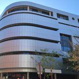 Profile for Biblioteca Pública del Estado en Albacete