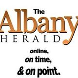 Profile for Albany Herald