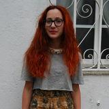Profile for Alba Seijo