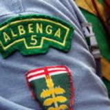 Profile for Agesci Albenga 5