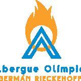 Profile for Albergue Olimpico de Puerto Rico