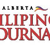 Alberta Filipino Journal