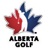 Profile for Alberta Golf