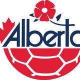 Profile for Alberta Soccer