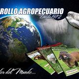 Profile for Ediciones Albertazzi